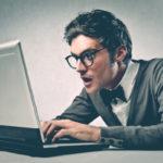 Sales Training Webinar Series by NGL | Jan 16