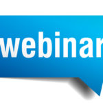 SecureCare with Multi-Pay Webinar Tues. May 8th and Thurs. May 10th
