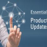 NGL / EssentialLTC Product Updates