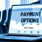 Discover New Payment Features From Nationwide CareMatters II
